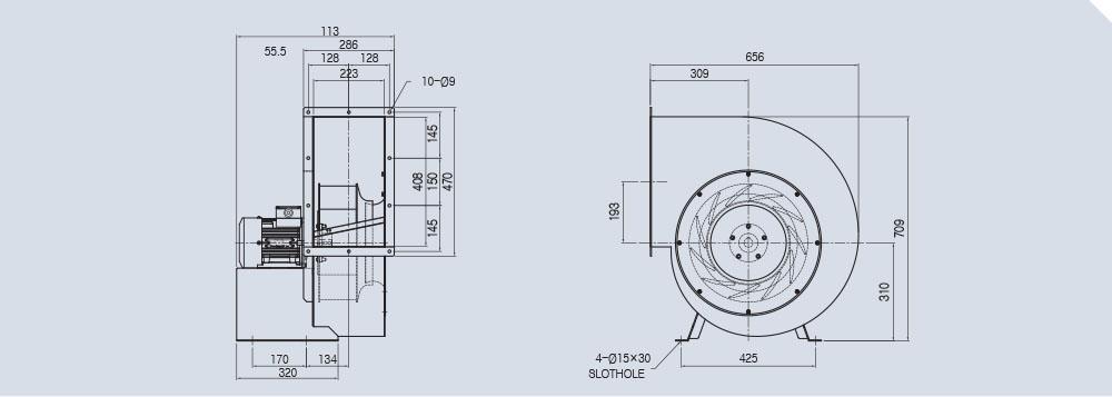 ABA-037SD A type