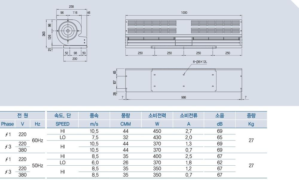 AC-150-1000