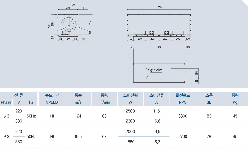 ACI-780-1000