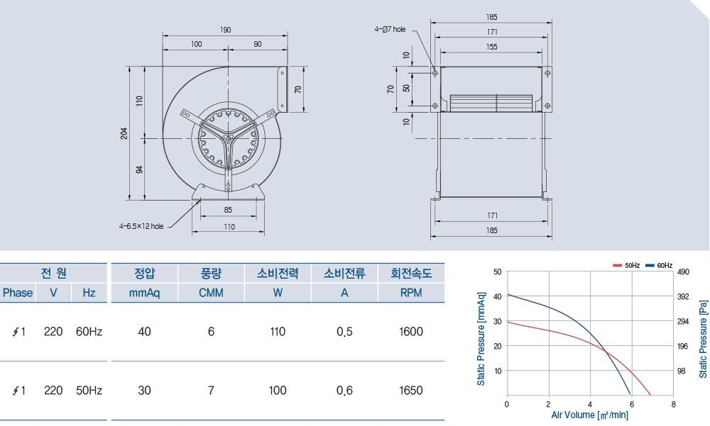 AOS2D-120-126A