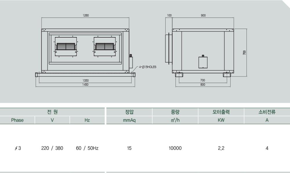 ASHF-10000 (belt)