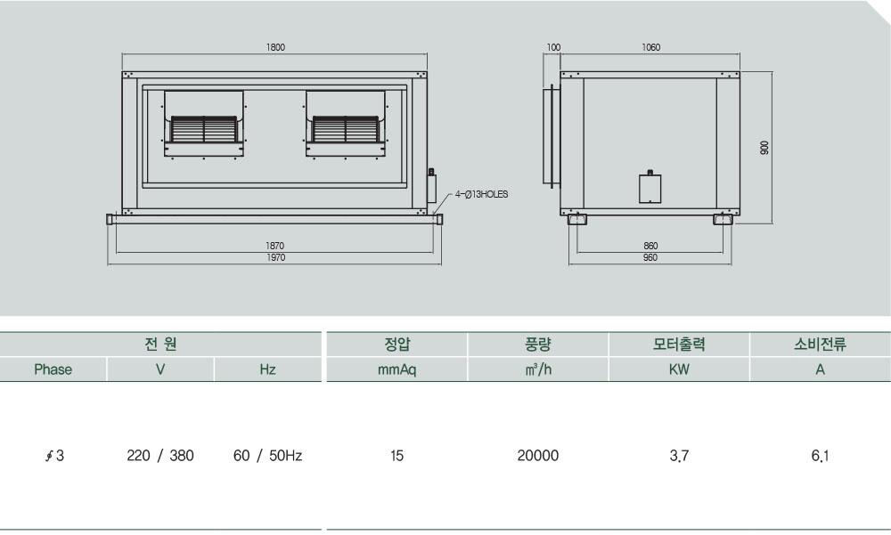 ASHF-20000 (belt)