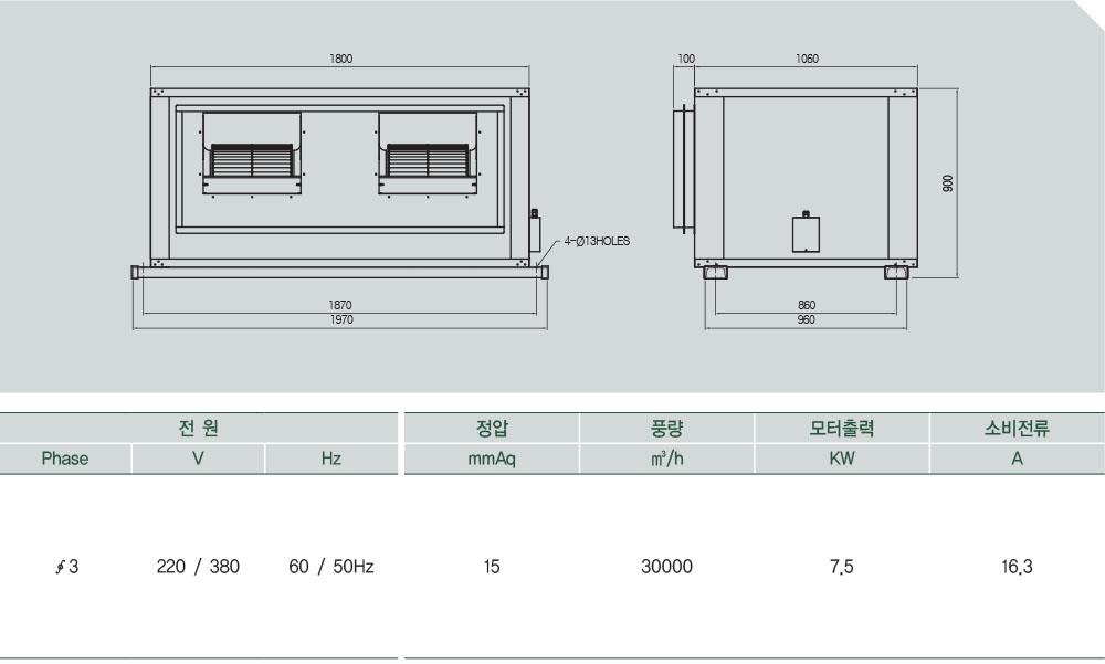 ASHF-30000 (belt)