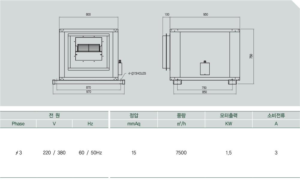 ASHF-7500 (belt)