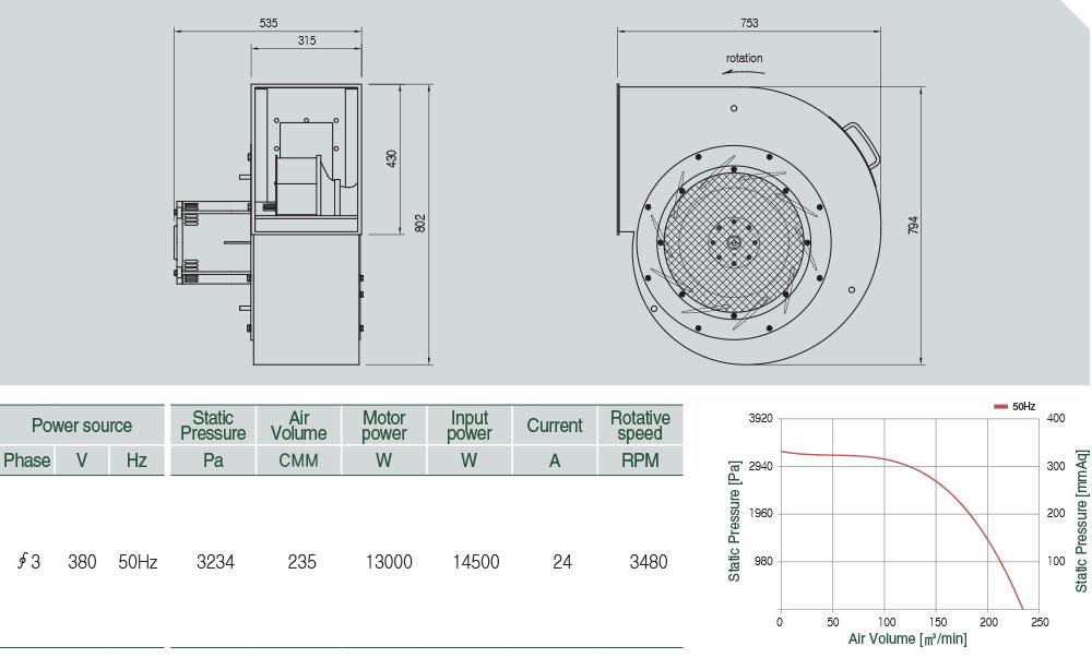 KJ-T-TM Technical data02