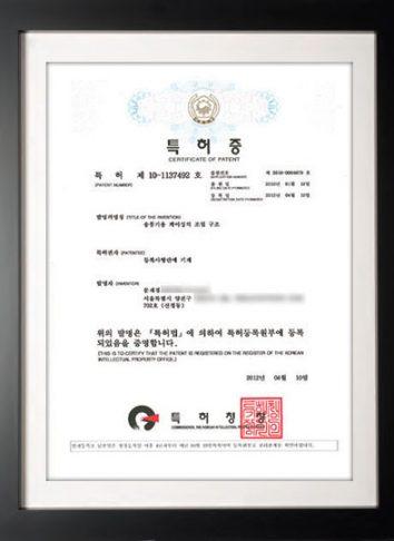 patent2010-4679