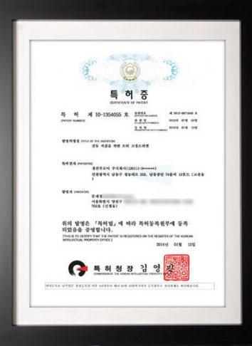 patent2012-71649